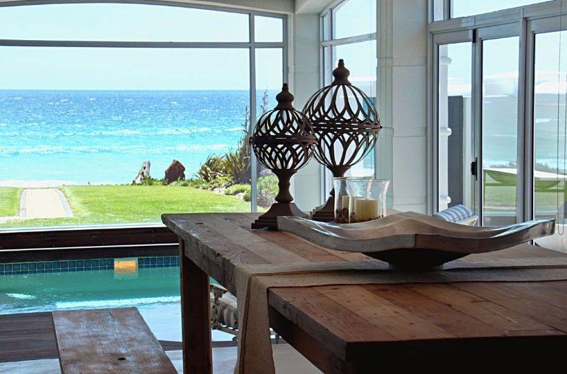 Azure Villa