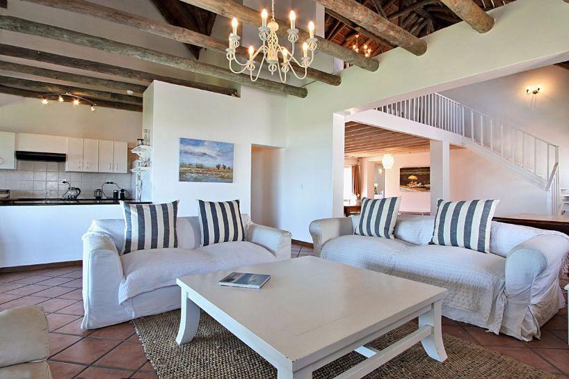 Silversands Beach House