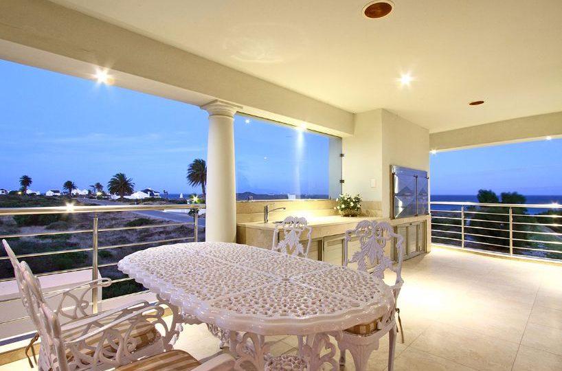 Villa No23